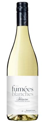 Réserve Sauvignon Blanc