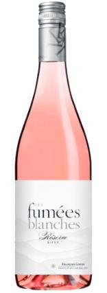 Réserve Rosé