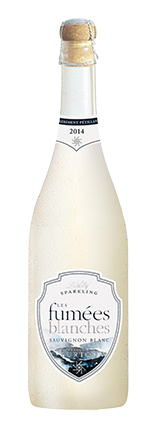 Sauvignon Blanc – Pétillant